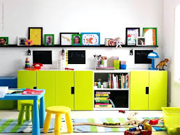 childrens storage furniture playrooms. Childrens Storage Furniture Playrooms Chairs Row Racing