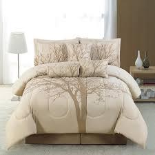 white california king comforter. Sears Comforters | Bedding Sets Queen Bed Comforter White California King