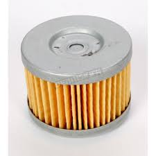 Emgo Oil Filter Cross Reference Chart Oil Filter 10 99200