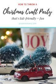 19u003e Images For U2013 Christmas Crafts For Kindergarten Students Nursery Christmas Crafts