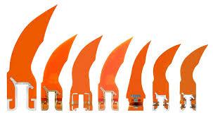 <b>Сменные лезвия для</b> очистителей ленты — модернизация ...