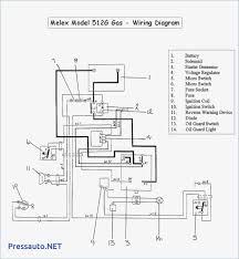 gas golf cart wiring schematic wiring diagram \u2022 Golf Cart Battery Wiring Diagram great yamaha g1 gas wiring diagram for the solenoid at golf cart rh releaseganji net ezgo gas golf cart wiring diagram yamaha gas powered golf cart wiring