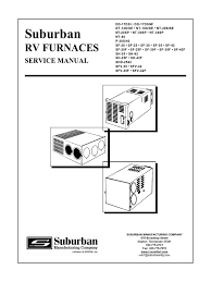 dometic rv furnace wiring diagram wiring diagram for you • suburban rv furnace wiring diagram wiring library rh 2 akszer eu atwood furnace diagram suburban rv