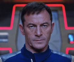 mirror universe star trek. \u0027star trek: discovery\u0027: is the show jumping to this mirror universe? universe star trek