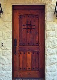mission style front doorCustom Front Door Styles  Simple Front Door Styles Design