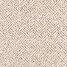 home decorators collection sonoma color french ivory 12 ft
