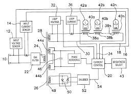 Perfect pressure transducer wiring diagram inspiration wiring current transducer wiring diagram beautiful current regulator wiring diagram