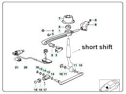 1998 bmw z3 engine diagram wiring diagram load 1998 bmw z3 engine diagram wiring diagram paper 1998 bmw z3 19 engine diagram vw 411