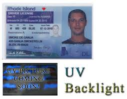 - Quality idchief pe Www Best Rhode 21st Birthday Fake Novelty Island Ids Island