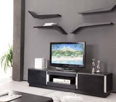 Lovely Wall Mounted Tv Cabinet Design Ideas 43 For Your Interior Decor Home  with Wall Mounted Tv Cabinet Design Ideas