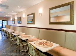 favorite dining booth courtesy. Upholstered Restaurant Booth Banquettes And Benches Favorite Dining Booth Courtesy A