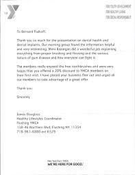 Flushing Ymca Dr Fialkoff S Office Educates Youth On Brushing