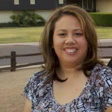Alumni US | Arizona State University - W. P. Carey School of Business