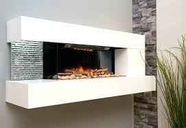 small wall mount fireplace wall hung fireplace decoration best best wall mount electric fireplace ideas on