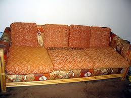 uncomfortable couch. Furniture Gorgeous Uncomfortable Couches 35 Ugly 114 Lovely  27 Couch 13 Uncomfortable Couch