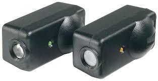 garage door sensor bypass craftsman garage door opener sensor bypass can you safety sensors disable garage