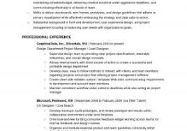 Resume Wizard Word 2010 For Free How To Create A Resume In Microsoft