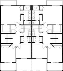 mediterranean duplex house plans beach duplex house plans for mediterranean beach house plans