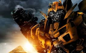 HD Transformers Wallpapers ...