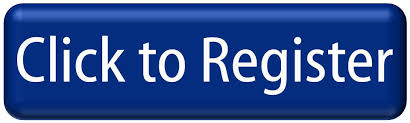 Image result for register button images free download