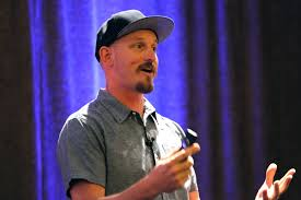 no barriers university mick ebeling no barriers usa no barriers university is a collection of speakers and presenters united to share their ideas missions and causes across a variety of subjects