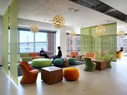shared office space ideas. Collaborative Office Space Ideas Fascinating Design Best . Shared H
