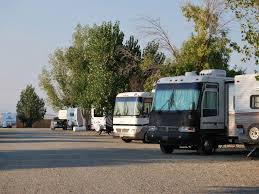 winnemucca rv park at winnemucca nv
