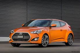 2018 hyundai veloster. perfect hyundai 2018 hyundai veloster front view orange color grille 1024x680 specs  features price release date base turbo r spec rally throughout hyundai veloster