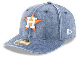 New Era Hats Size Chart New Era Houston Astros Mlb 59fifty