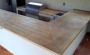 concrete concrete countertops houston beautiful stainless steel countertops