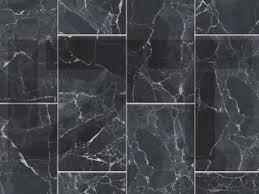 black marble floor texture. Brilliant Marble Sales20watermark201  Intended Black Marble Floor Texture E