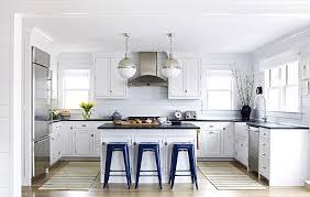Home Decor For Kitchen 40 Kitchen Ideas Decor And Decorating Ideas For Kitchen Design