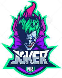 Designevo's joker logo maker enables everyone to create a special joker logo design with the help of its diverse collection of logo templates. Joker Logo Joker Logo Gaming Profile Pictures Joker Wallpapers