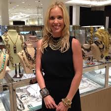 ashley pittman jewelry designer at neiman marcus chicago