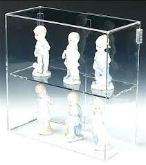 acrylic countertop display case acrylic display case display cases acrylic display case acrylic display case acrylic acrylic countertop display case