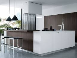 kitchen design varenna latest
