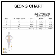 Zella Black High Waist Active Workout Leggings Size 14 L 34