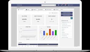 Asset Tracking Software Ezofficeinventory