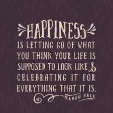 Bible Quotes About Happiness Gorgeous Quotes About Happiness Bible 48 Quotes
