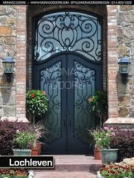 nice front doorsNice Front Doors  Interior Design