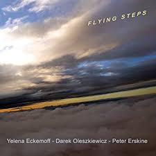 ECKEMOFF / OLESZKIEWICZ / ERS - <b>Flying Steps</b> - Amazon.com ...