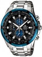 <b>Casio EF</b>-<b>539D</b>-1A2 – купить наручные <b>часы</b>, сравнение цен ...