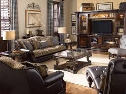 traditional living room furniture ideas. Exellent Furniture Traditional Living Room Furniture Ideas Superb  Design Sitting Modern Portrait Intended