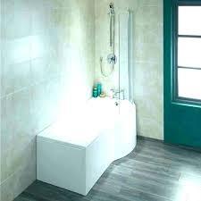 paint plastic bathtub can you