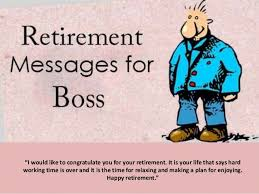 Best Retirement Wishes Messages Funny Retirement Quotes Enchanting Funny Retirement Quotes