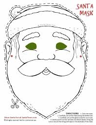 Small Picture To Color Boxes To Make Free Printable Paper For Presents Santa And