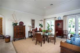fantastic dining room armoire plantation shutters for dining room with textured