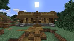 Sweet Minecraft House Designs Sweet Little Cottage Design That I Did In My Survival World