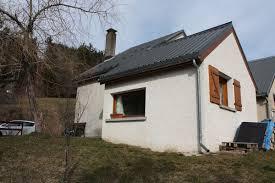 vente maison 3 4 pièces 63 m² carrez à lans en vercors