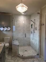 bathroom remodel dallas tx. Bathroom Remodeling Dallas Tx Remodel | Renuvation O